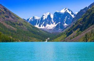 Шавлинские озера1