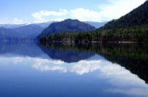 Телецкое озеро1