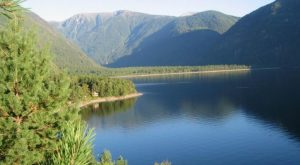 Телецкое озеро2