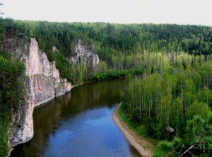 Природный парк Чусовая2