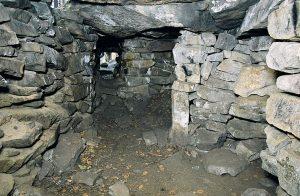 Тургояк озеро пещеры