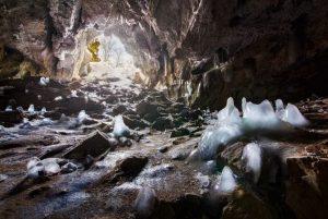 Пещер Дружба